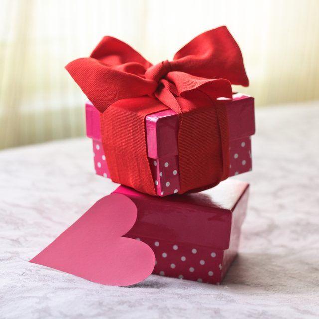 Romantic Homemade Gift Ideas For Boyfriend  Best 25 Homemade romantic ts ideas on Pinterest