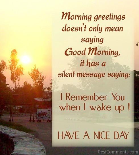 Romantic Morning Quotes  Romantic Good Morning Beautiful Quotes QuotesGram