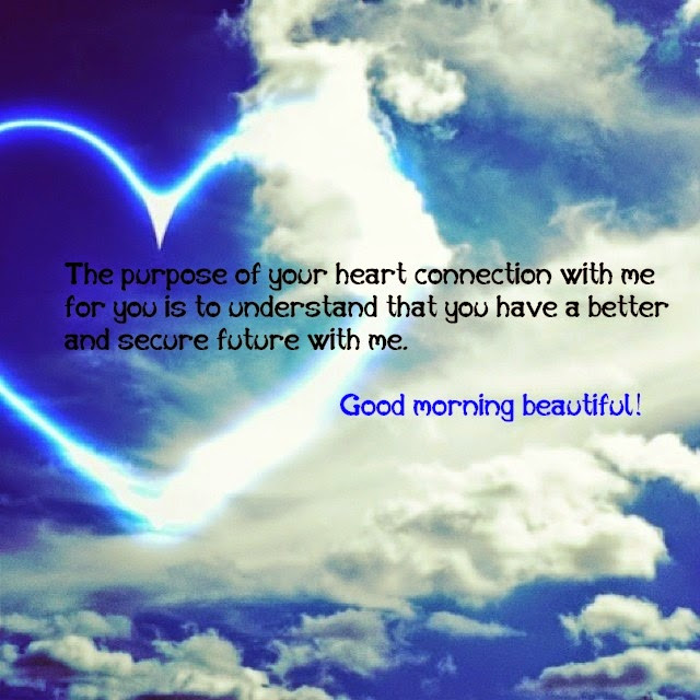 Romantic Morning Quotes  1000 images about Good Morning on Pinterest