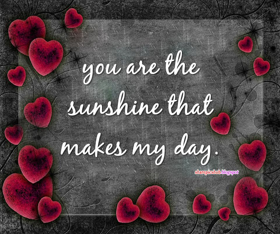 Romantic Pictures Quotes  Romantic Quotes For Your Wife QuotesGram