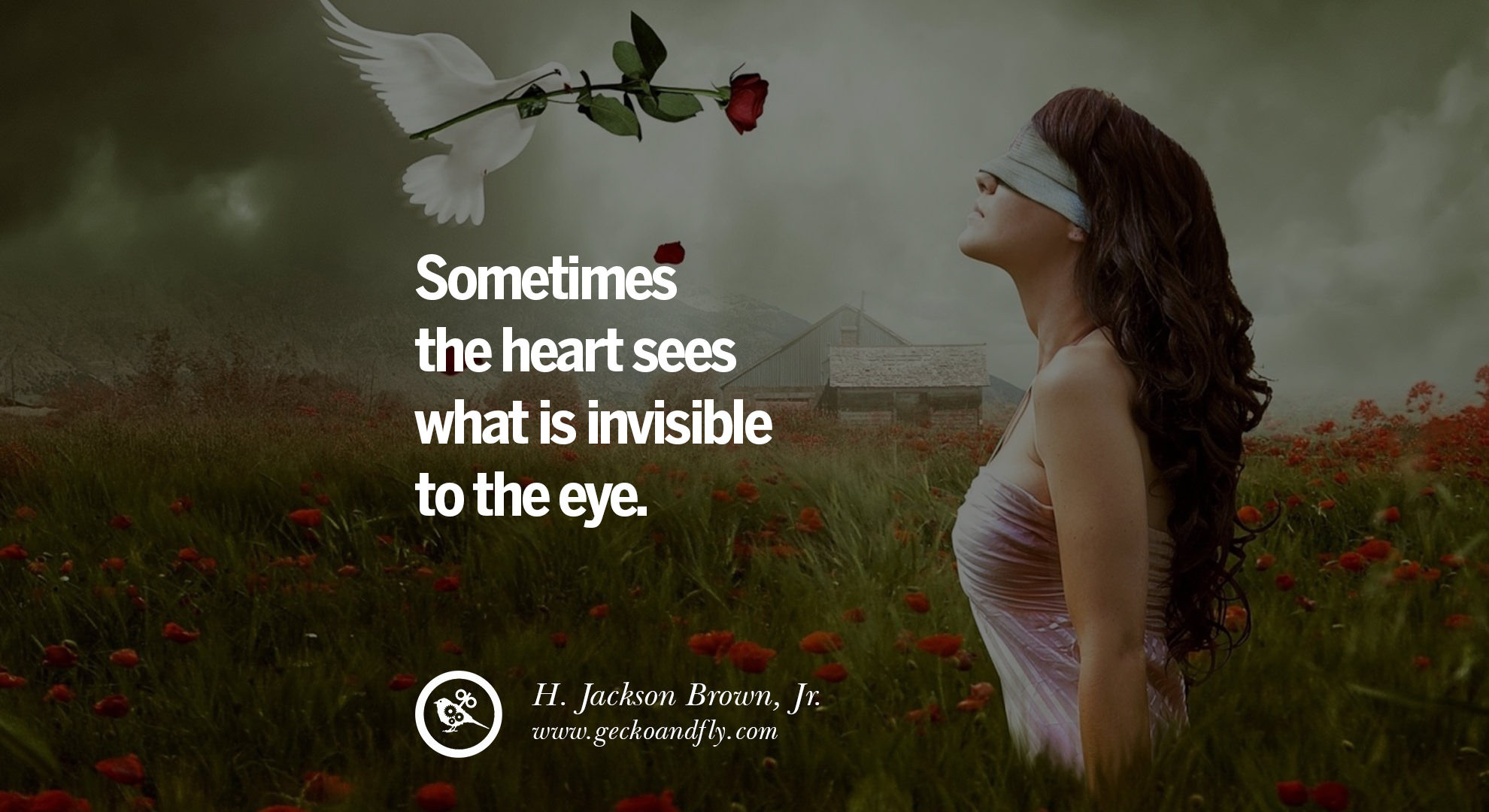 Romantic Pictures Quotes  40 Romantic Quotes about Love Life Marriage and Relationships