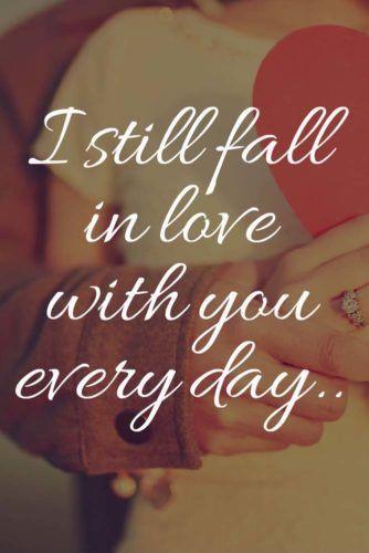 Romantic Pictures Quotes  [ Love DP ] Romantic Couple WhatsApp DP Profile Pics For