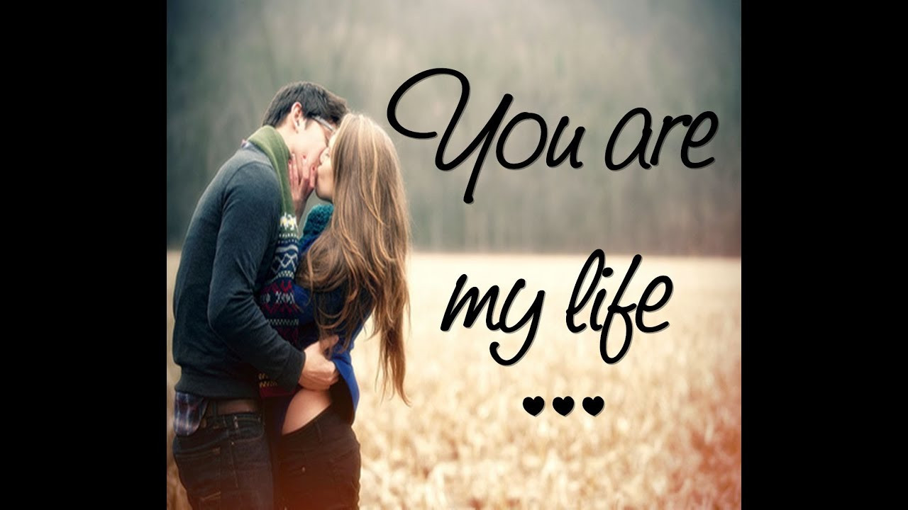 Romantic Pictures Quotes  Romantic Love Quotes for Him From The Heart