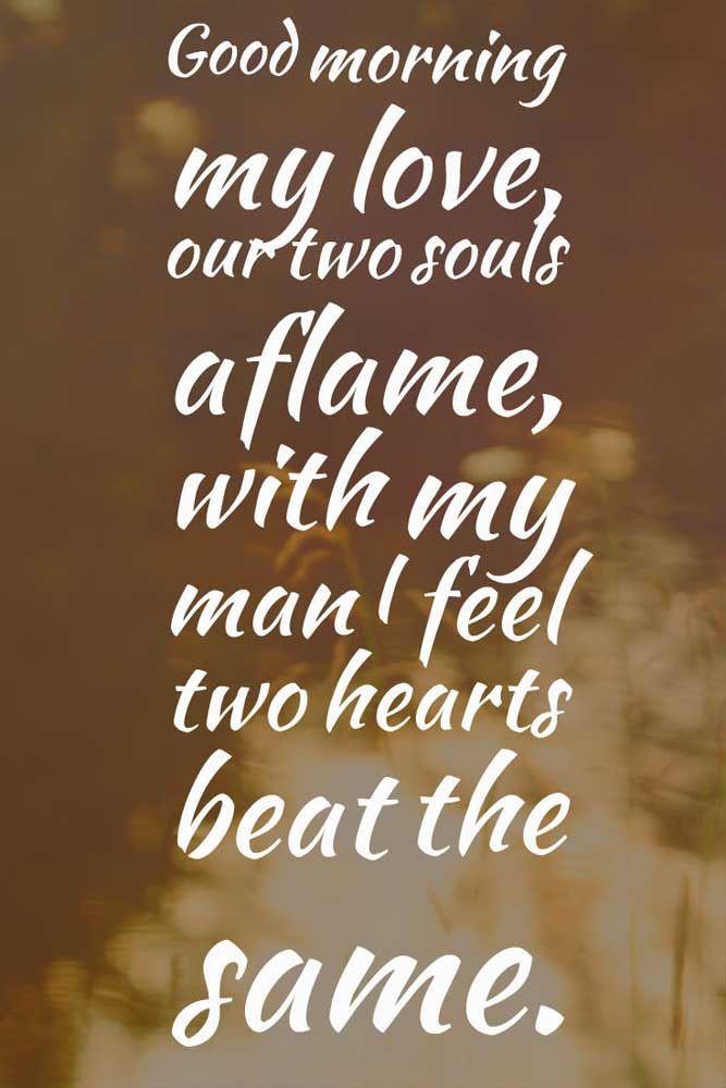 Romantic Pictures Quotes  Best 25 Romantic love quotes ideas on Pinterest