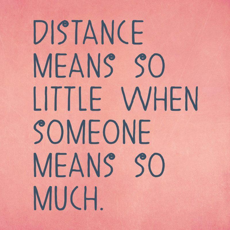 Romantic Pictures Quotes  10 Most Romantic Quotes QuotesGram