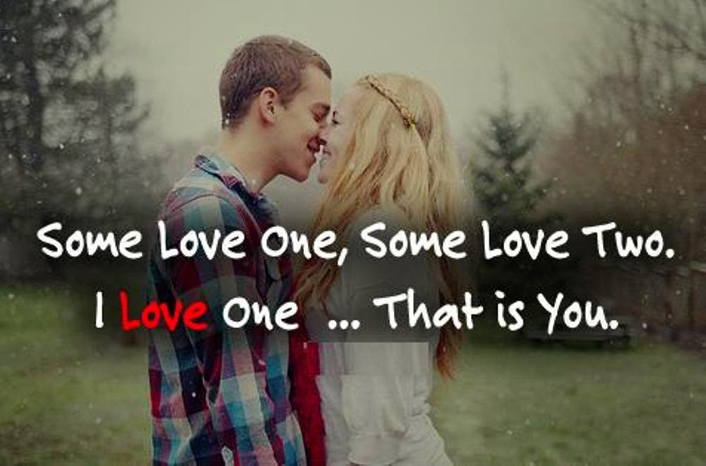 Romantic Pictures Quotes  Top 100 The Best Romantic Quotes With