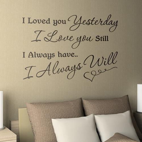 Romantic Pictures Quotes  Romantic Love Quotes HD