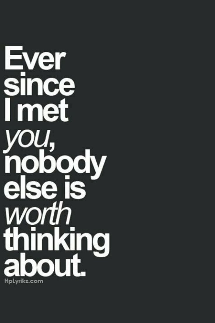 Romantic Quotes For Boyfriend  25 Best Ideas about Love Boyfriend Quotes on Pinterest