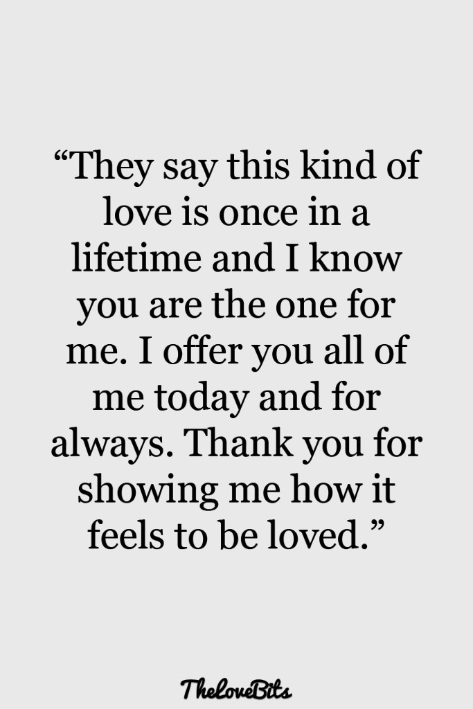 Romantic Quotes For Boyfriend  50 Boyfriend Quotes to Help You Spice Up Your Love