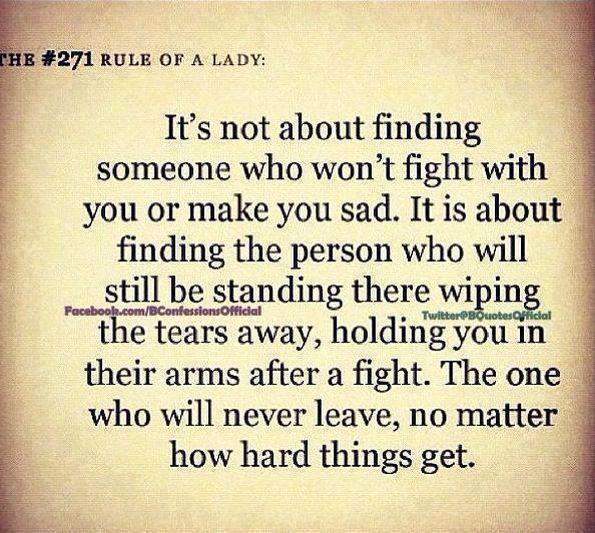 Romantic Quotes For Boyfriend  Best 25 Romantic messages for girlfriend ideas on