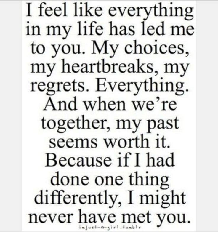 Romantic Quotes For Boyfriend  25 best Most romantic quotes on Pinterest
