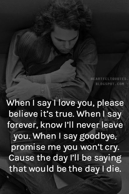 Romantic Quotes Her  Best 25 Romantic love quotes ideas on Pinterest