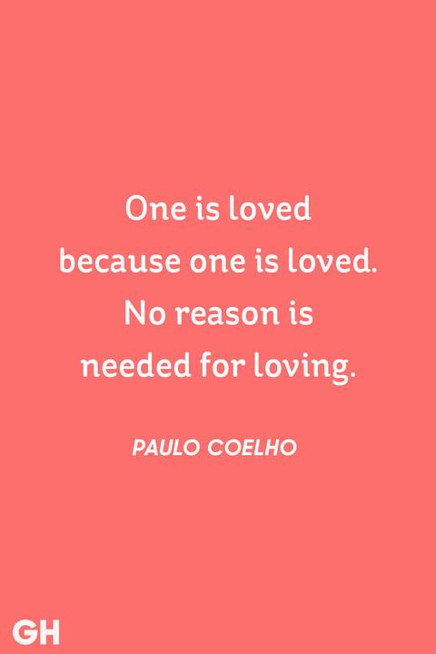 Romantic Valentines Day Quotes  35 Cute Valentine s Day Quotes Best Romantic Quotes