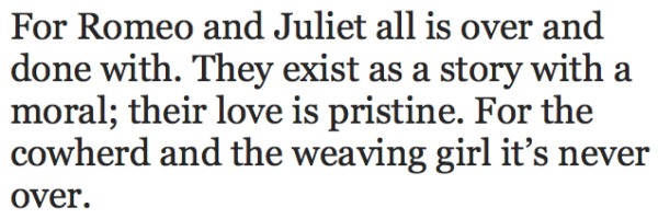 Romeo And Juliet Marriage Quotes  Romeo And Juliet Ending Quotes QuotesGram