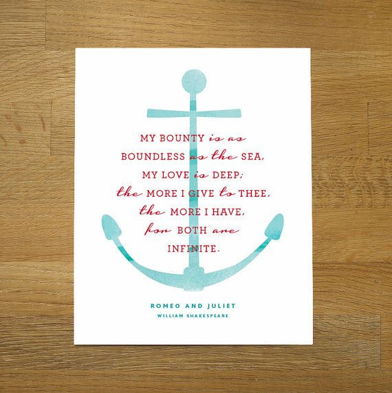 Romeo And Juliet Marriage Quotes  Romeo And Juliet Marriage Quotes QuotesGram