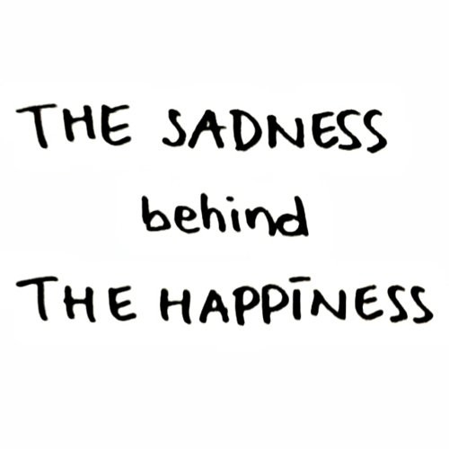 Sad And Happy Quote  Quotes about Sad and happy 188 quotes