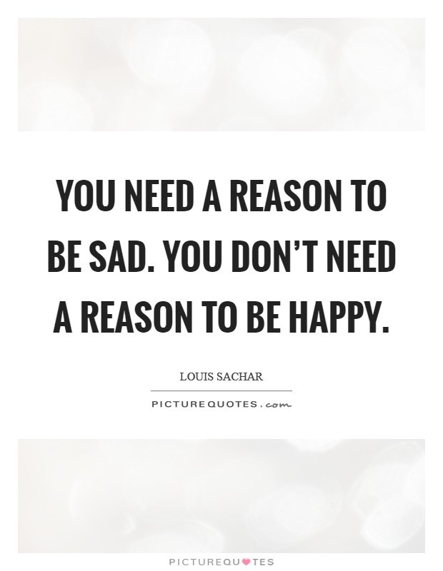 Sad And Happy Quote  Sad And Happy Quotes & Sayings