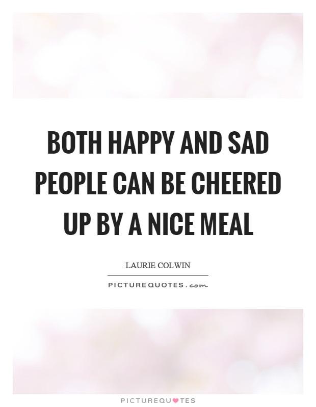 Sad And Happy Quote  Sad People Quotes Sad People Sayings