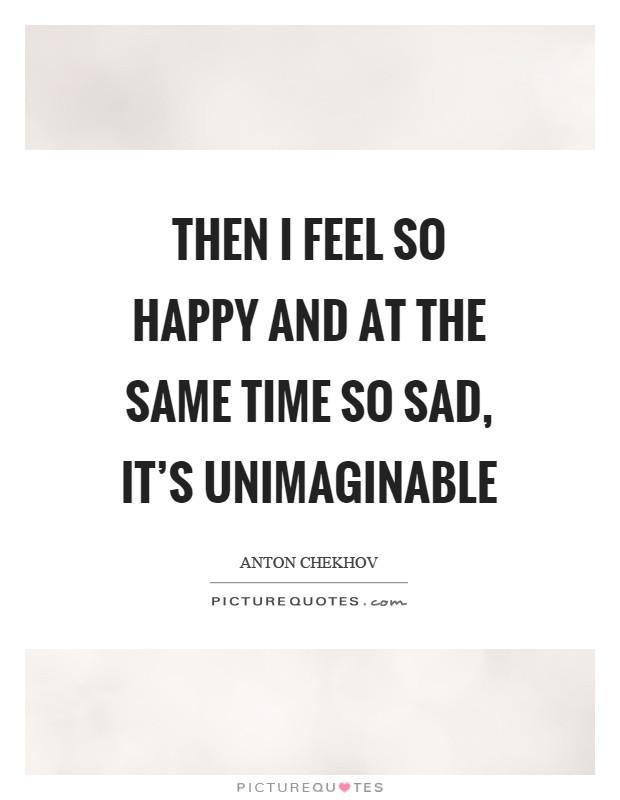 Sad And Happy Quote  Sad Quotes Sad Sayings