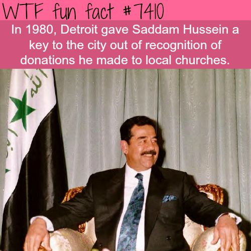Saddam Hussein Quotes  The 25 best Saddam hussein quotes ideas on Pinterest