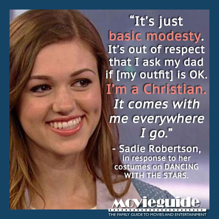 Sadie Robertson Quotes  17 Best images about Sa Perfect Robertson on Pinterest