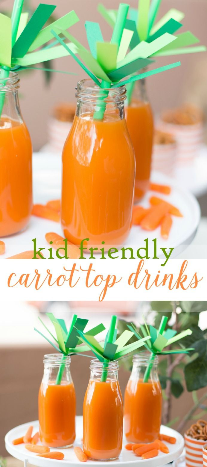 School Easter Party Food Ideas  Best 25 Easter party ideas on Pinterest