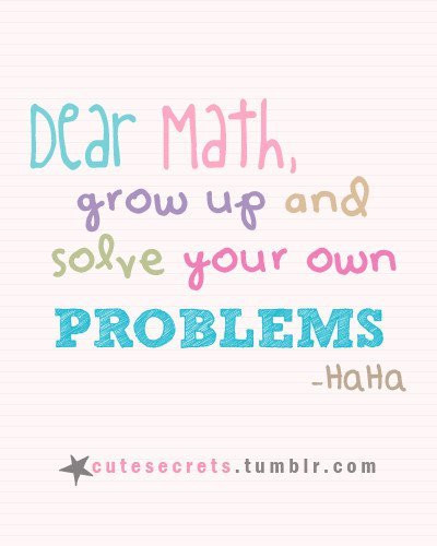 School Quote Funny  Quotes Funny School Related QuotesGram