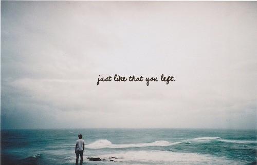 Sea Love Quote  Ocean Quotes QuotesGram