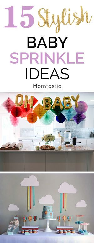 Second Baby Gift Ideas  Best 25 Second baby showers ideas on Pinterest