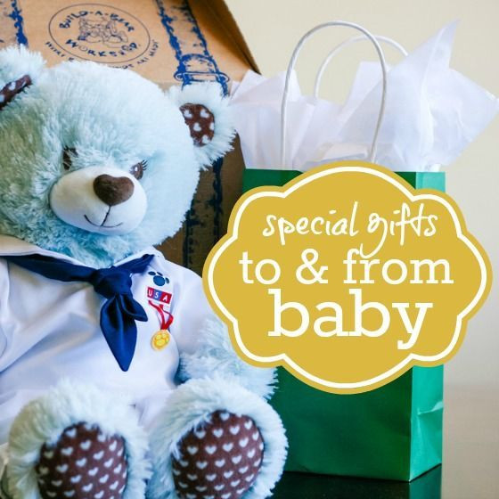 Second Baby Gift Ideas  Second child Sibling ts and Baby pregnancy on Pinterest