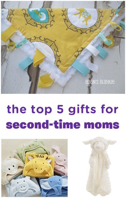 Second Baby Gift Ideas  1000 ideas about Second Baby Showers on Pinterest