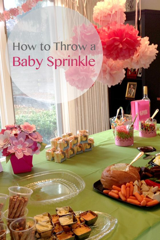 Second Baby Gift Ideas  25 best ideas about Second Baby Showers on Pinterest