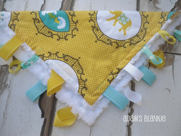 Second Baby Gift Ideas  Top 5 Baby Gifts for Second Time Mamas