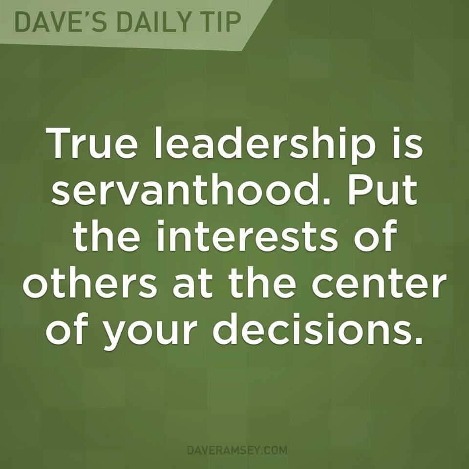 "Servant Leadership Quotes  Someone Tell Me ""Servant Leadership"""