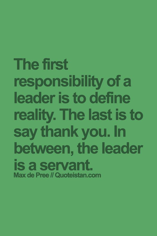 Servant Leadership Quotes  The 25 best Servant leadership ideas on Pinterest