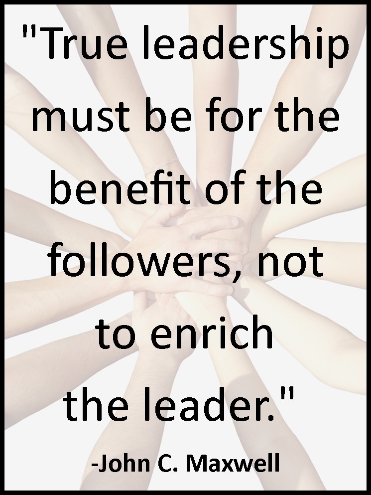 Servant Leadership Quotes  30 Servant Leadership Quotes Leaders Will Be Those Who