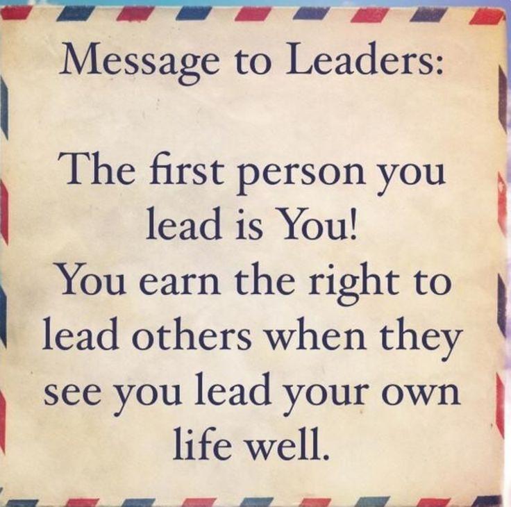 Servant Leadership Quotes  Best 25 Servant leadership ideas on Pinterest