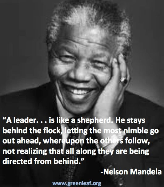 Servant Leadership Quotes  69 best Servant Leadership Quotes images on Pinterest