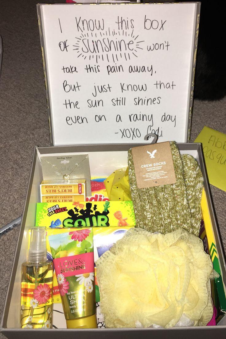 Sister Birthday Gifts Ideas  The 25 best Sister birthday ts ideas on Pinterest