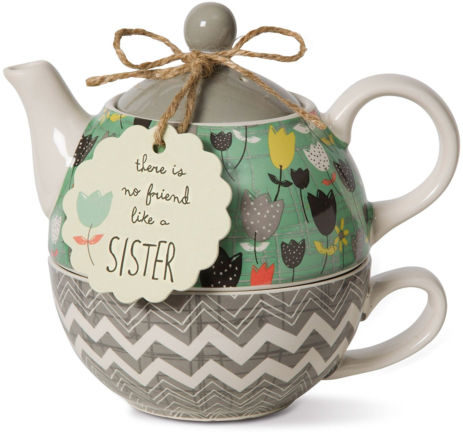 Sister Birthday Gifts Ideas  105 Perfect Birthday Gift Ideas for Sister