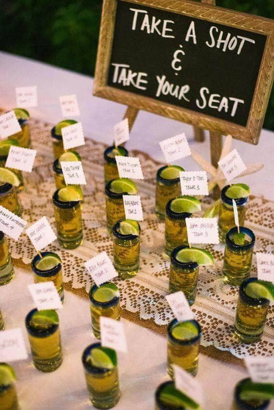 Small Engagement Party Ideas  25 Amazing DIY Engagement Party Decoration Ideas for 2019