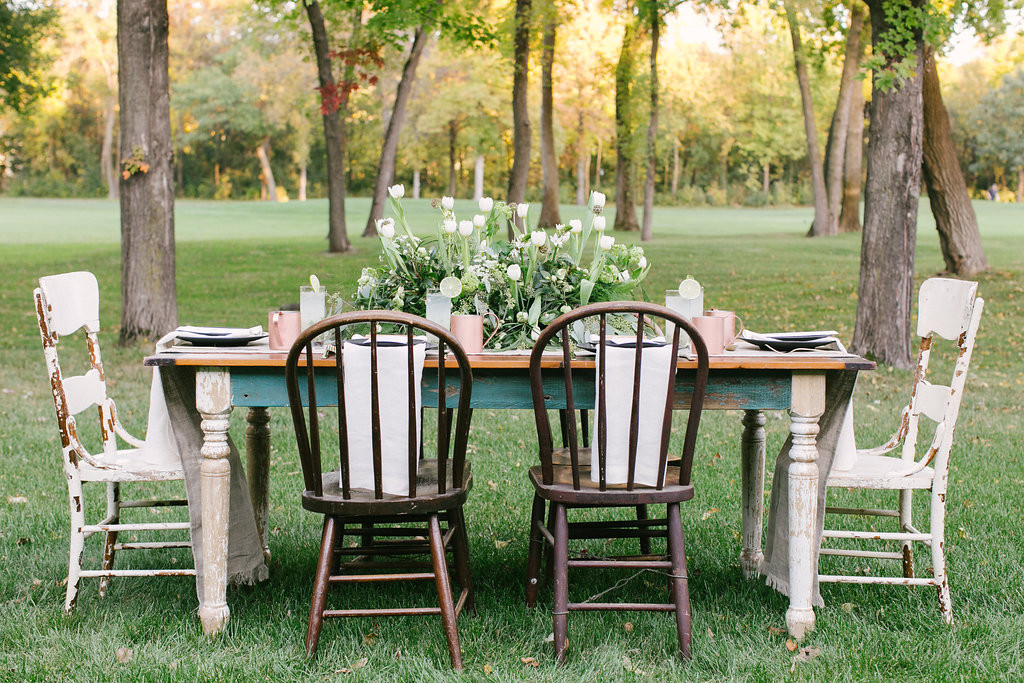 Small Engagement Party Ideas  Backyard Engagement Party Ideas