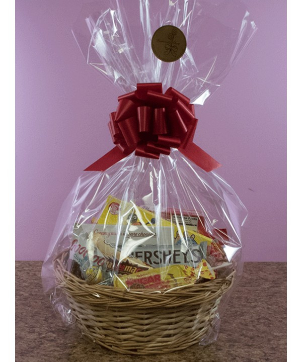 Small Gift Basket Ideas  Small Gift Catalogs Gift Ftempo