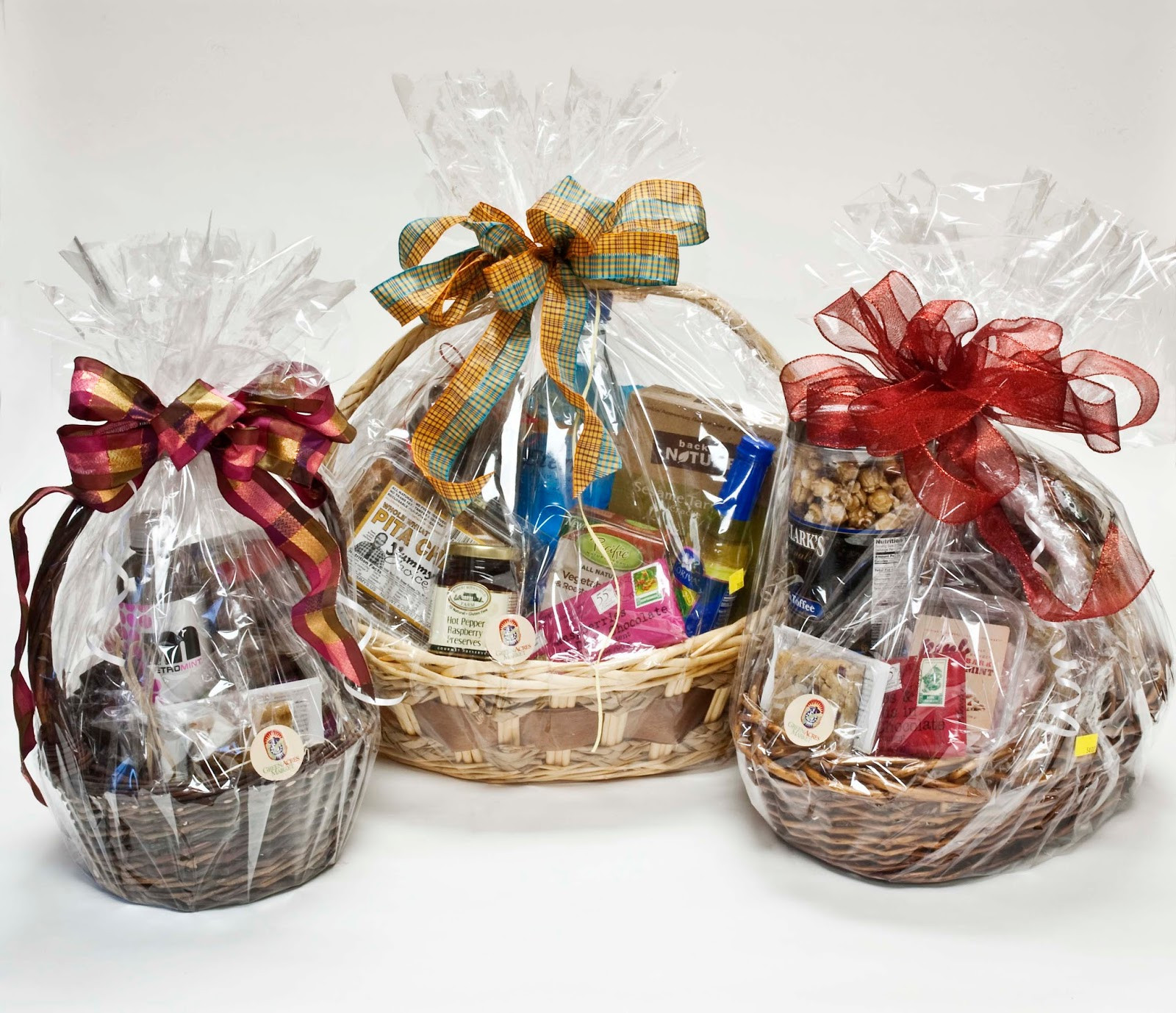 Small Gift Basket Ideas  Gift Basket Business How to Start a Gift Basket Business