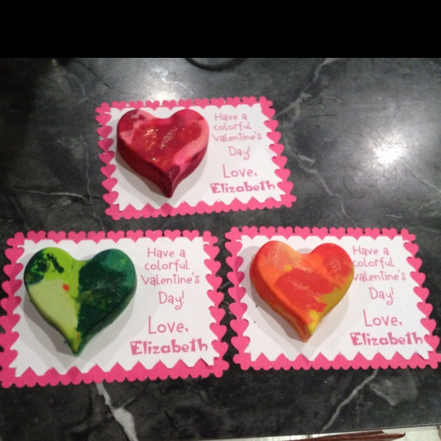 Small Valentines Gift Ideas  1000 images about Valentine s Cute Small Gifts on Pinterest