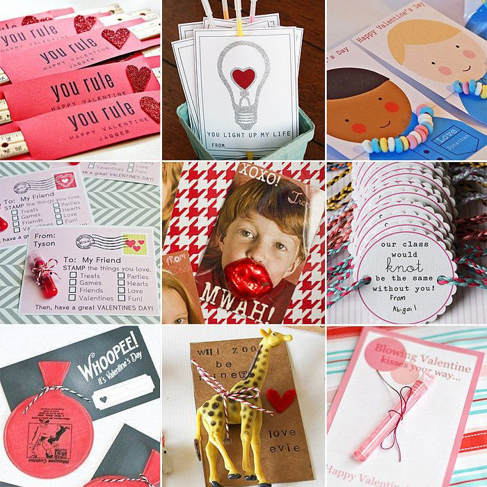 Small Valentines Gift Ideas  150 best Valentine s Cute Small Gifts images on