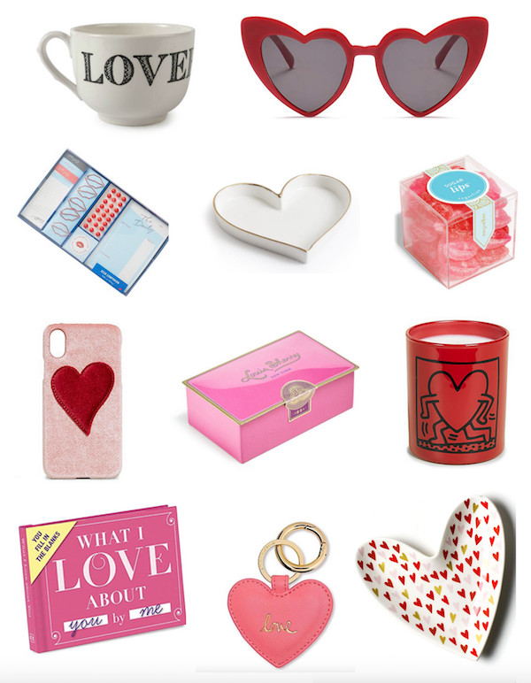 Small Valentines Gift Ideas  Small Gift Ideas For Valentine s Day