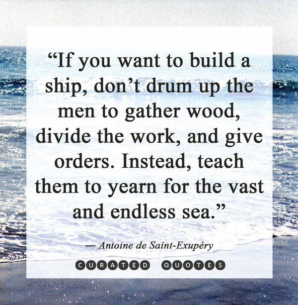 Spiritual Leadership Quotes  Christian Mentoring Quotes QuotesGram