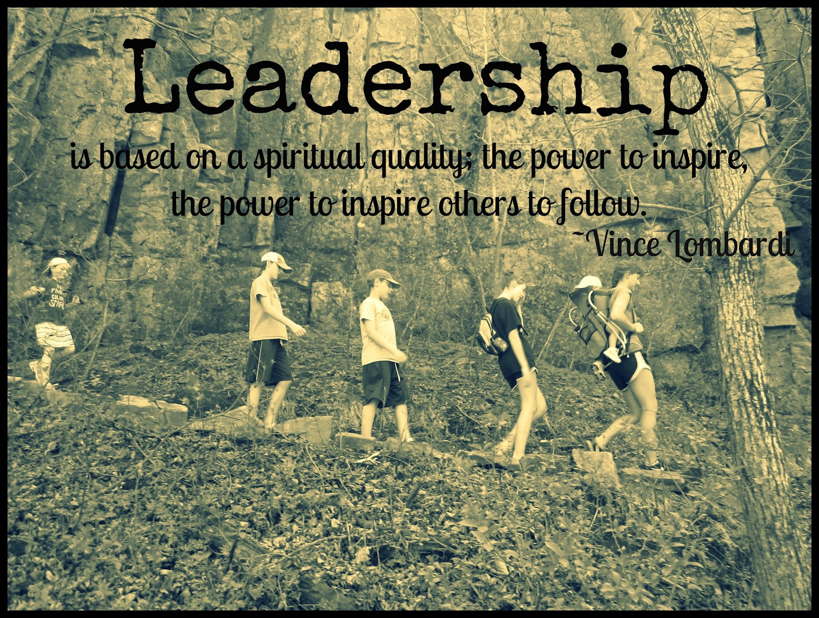 Spiritual Leadership Quotes  Leadership Quotes 222 Quotes Page 13