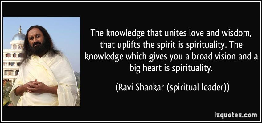 Spiritual Leadership Quotes  Spiritual Leadership Quotes QuotesGram